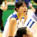 野村明日香選手20161218