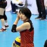 山口かなめ選手2017-11-07 14-55-23-145 (15)