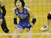 居村杏奈選手(Anna Imura) (3)