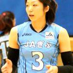 今井里美選手20161119