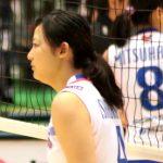 石橋朋美選手20161218