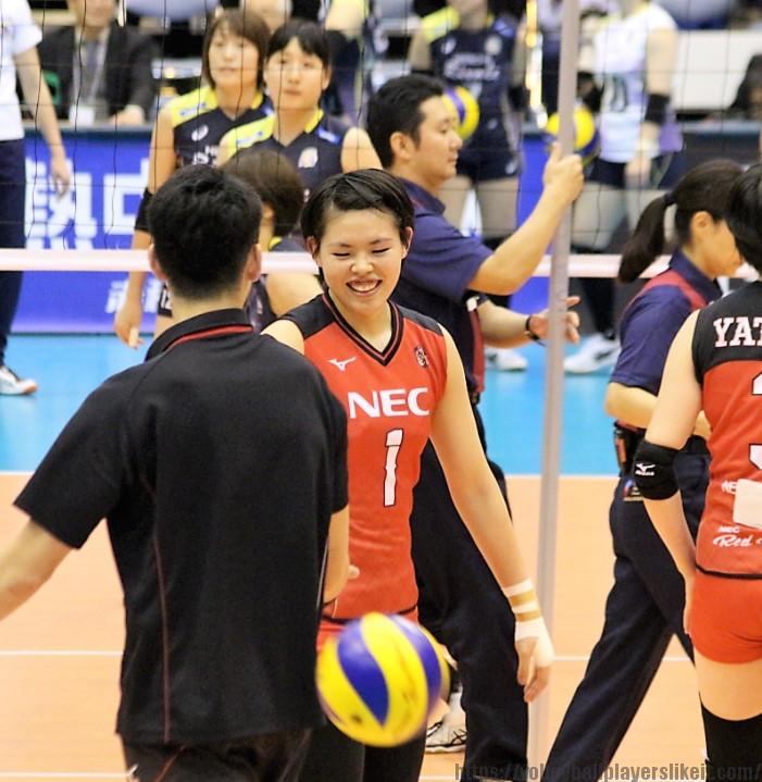 島村春世選手2017-11-07 15-00-05-249 (3)