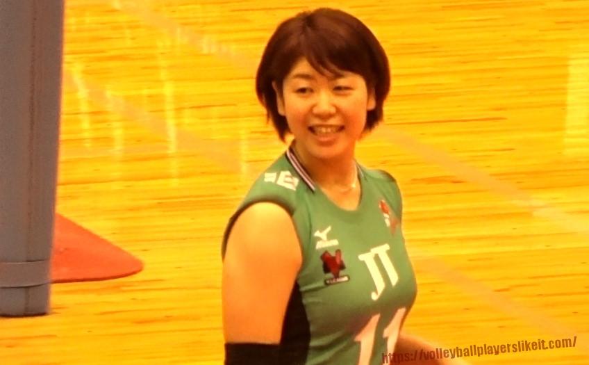 tanakamizuki