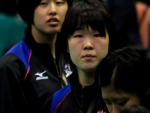 加藤光選手