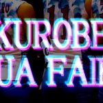 KUROBEアクアフェアリーズ【V・CHALLENGE LEAGUEⅠ KUROBE AQUA FAIRIES】(Japan Volleyball Professional League)