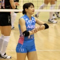 吉川ひかる選手(Hikaru Yoshikawa) (51)