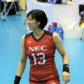NEC山内美咲20171029 (2)