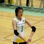 鈴木日葵選手(Hibiki Suzuki) (6)