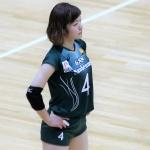 平岩沙紀選手
