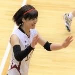 小清水茉弥選手(Maya Koshimizu) (21)
