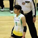 寺坂茜選手(Akane Terasaka) (5)