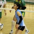 佐野遥香選手(Haruka Sano)