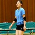 大田あかり選手(Akari Ohta)