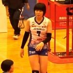 佐々木萌選手(Moe Sasaki)の基本情報