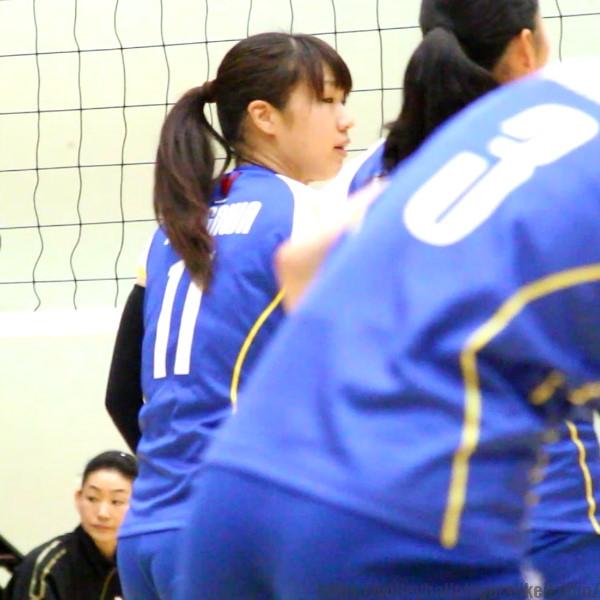 SEKIYU HIROSHIMA OILERS VIDEO