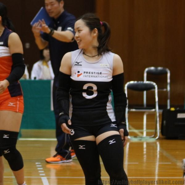 佐藤円 選手 Tsubura Sato