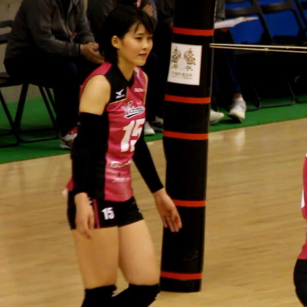 大元朱菜選手    Shuna Ohmoto