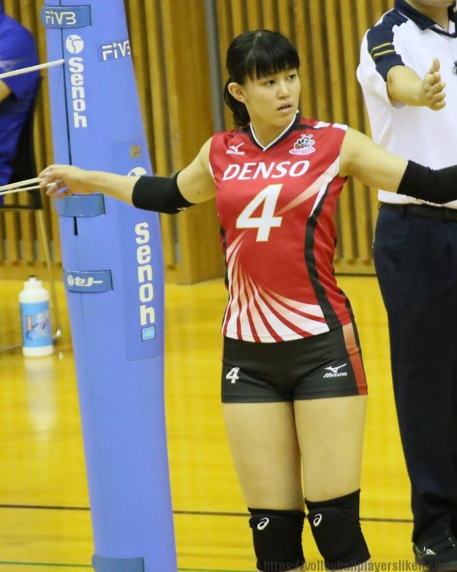 工藤嶺選手Rei Kudo