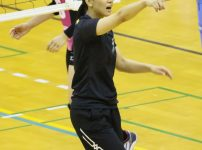 吉田みなみ選手(Minami Yoshida)